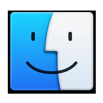 macos-icon