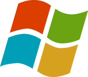windows-icon